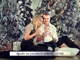 Новогоднее настроение в Mila_Mi