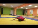 Isometric exercises and movement