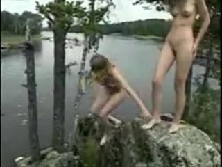 Порно ДомашнееМинет  смотреть секс видео онлайн