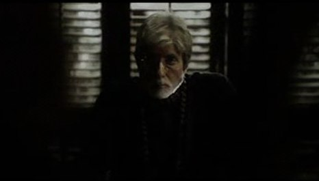 Sarkar 3 Torrent Movie Images