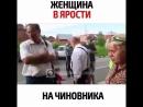 Video 5928de3b7ab0538804abe1efb42e868a V