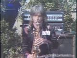 #Rare_Earth - Big Brother - 1974 California Jam #RareEarth