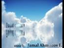 Flight of fancy (Jamal Ahmedov)