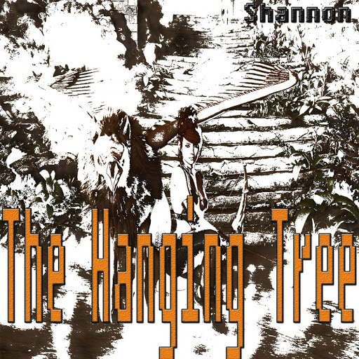 Shannon альбом The Hanging Tree (S Version)