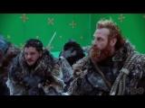 Игра престолов — за кадром 6 серии 7 сезона (озвучка AlexFilm)