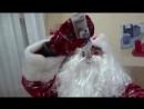Прикол про Дед Мороза!