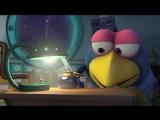 Плохой, хороший, Крош - ПИН-код (Новый мультфильм 2017 года) (720p) (via Skyload) (online-video-cutter.com)