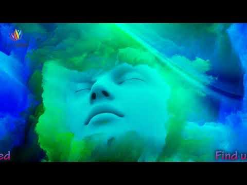 Remove Mental Blockages ☯ 528 Hz ☯ Clearing Subconscious Negativity ☯ Theta Binaural Beats GV355