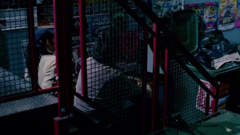 Честь дракона (2005) Тони Джаа.mp4
