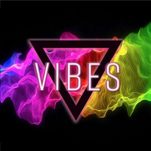 Adelitas Way альбом Vibes