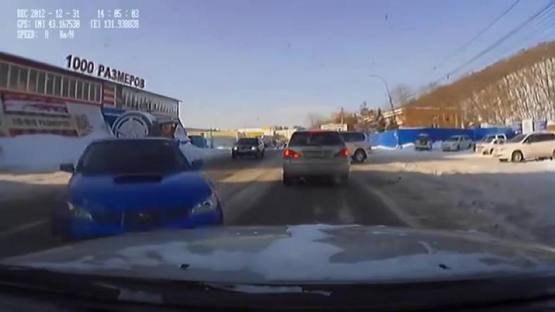 Дураки на дороге клип Ваня Воробей