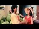 Aana Mere Pyar Ko Kabhi Haan Kabhi Naa ¦ Shah Rukh Khan ¦ Suchitra Krishnamurthy