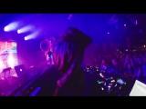 Riot Ten &amp Sullivan King - Pit Boss (feat. DJ Paul)