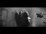 Of Monsters And Men - Little Talks (Official Video)
