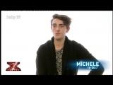 2013.    XF7-Daily_27 ( Team Simona / Team Morgan )