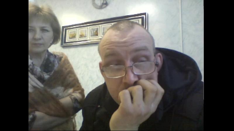 Live: Путь к успеху/Блог Светланы Щевровской