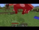 Minecraft: Big Shaq – Man's Not Hot