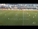 Oostende vs Standard Lieja 2-3 Resumen Highlights 2018 - Guillermo Memo Ochoa Partidazo - YouTube