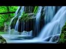 Relaxing Celtic Music_ Sleep Music, Flute Music, Meditation Music, Beautiful Rel