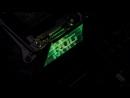 ASUS ROG Strix X299 E Gaming