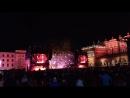 BOVSKA Krakow Новый Год