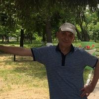 Igor Dernovoy