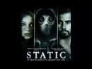 Static/ Статика (2012)