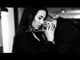 Андрей Леницкий ft. HOMIE - Разные (2017)