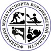 Федерация мультиспорта Воронежской области