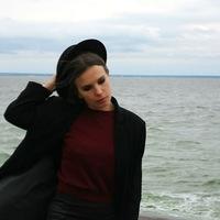 Наталья Грейман