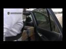 Шестеро человек задержаны с поличным за контрабанду сигарет: им грозит до 10 лет лишения свободы