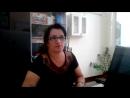 Интриган конфликт в пенсионном фонде Нетипичная Махачкала суета
