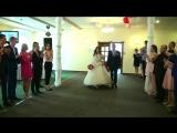 Сергей и Мария Павловы (свадебное видео 01.07.2017)
