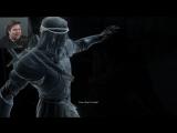 TheBrainDit: ПЕРВЫЙ ВЗГЛЯД ОТ БРЕЙНА - Middle-earth  Shadow of War