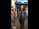 Наставление и пожелание Ивана Ивановича Охлобыстина