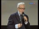 Георгий Эмильевич Юнгвальд-Хилькевич