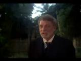Остров доктора Моро 1977 Трейлер