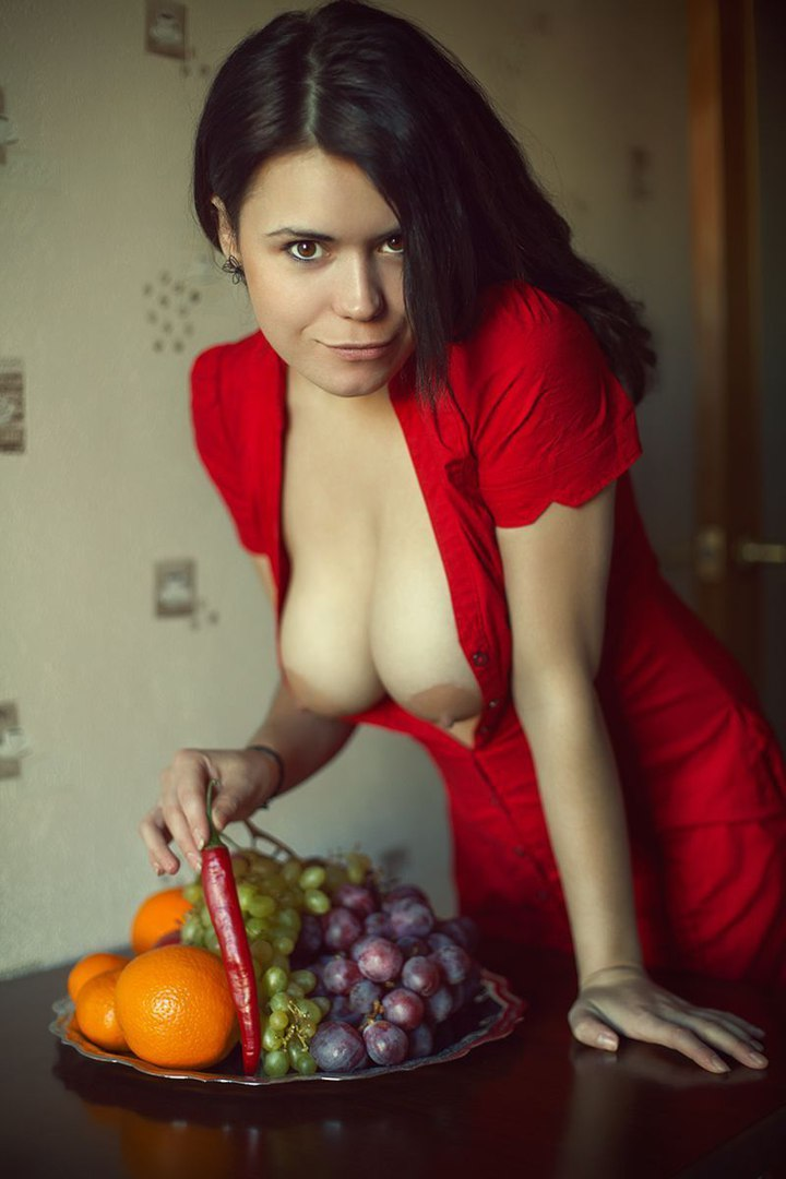 Lovelygranny net amateur sex in a