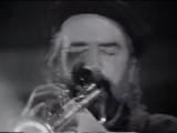 Brecker Brothers Live In Barcelona Mike &amp Randy Dennis Chambers Mike Stern Etc.mp4