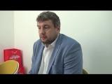 Роман Скворцов: Это же Гимаев меня на коньки поставил