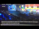 Алексей Нечаев, завоевал 2 место во Всероссийском конкурсе «Лучшие практики наст