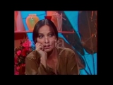 Интервью с Мари Лафоре (1992)