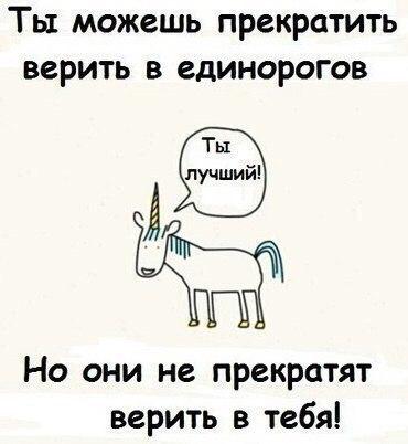Петр Лопухов |