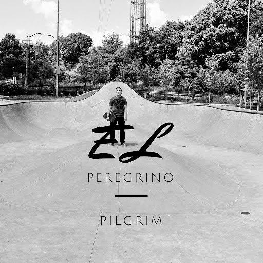 Pilgrim альбом El Peregrino