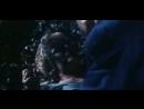 худ.фильм про насильника(бдсм: изнасилование,rape) Cronaca di un amore violato(Дневник насильника) - 1995 год