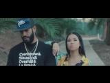 Jhené Aiko — Never Call Me (Slauson Hills Edition) (Feat. Kurupt)