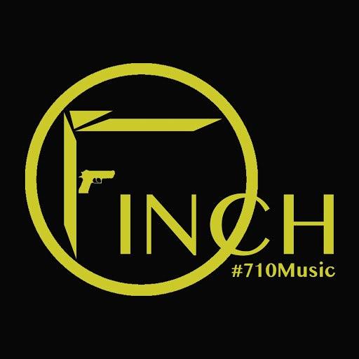 Finch альбом Caffeine