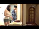 Big Tits, Incest, Mother  PornMir Японское порно вк Japan Porno vk