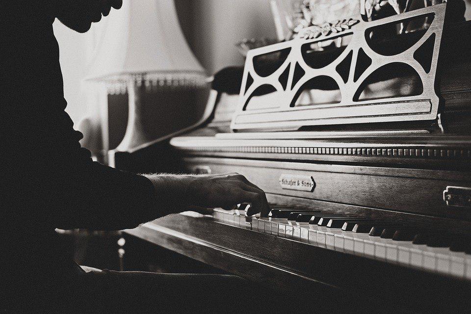 Концерт «Возвращение к истокам» прошел в школе искусств Лианозова