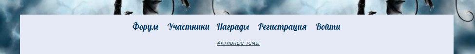 https://pp.userapi.com/c840124/v840124884/1f8b5/_ArHitF-BNg.jpg